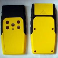 High Polish Multi Material Injection Molding Free Mould Design Long Life Time for sale