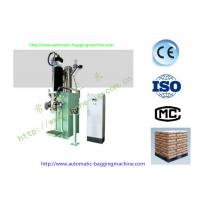 Wholesale 25 Kg DCS-25FWG semi-auto weigh filler machine from china suppliers