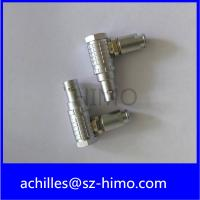 offer good price Shure PA740 Replacement 5-Pin LEMO Connector Male for sale