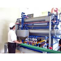 Buy cheap Ammonia Cracker For Atmosphere Protective Heat Treatment Furnace from wholesalers