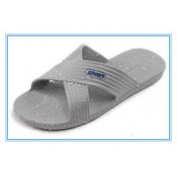 Wholesale HOT SALE eva summer slipper for men / women, home slippers, fashion beach sandals from china suppliers