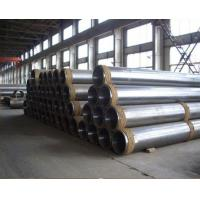 Wholesale Stainless steel welded Pipes & tubing from china suppliers