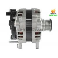 Wholesale Seat Leon Skoda Octavia Alternator / VW Golf Alternator DMCOIL Package from china suppliers