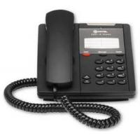 Wholesale Retro style cordless bluetooth retro pop phone from china suppliers