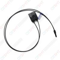 Wholesale SMT spare parts FUJI CP6 FIBER UNIT FU-2254 from china suppliers