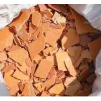 Wholesale Sodium Sulphide from china suppliers