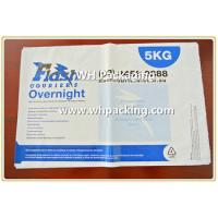 Wholesale 14.5''x 19'' Plastic Poly Bag Manufacturers Mail Delivery Bag Poly Mailers Envelopes Bags from china suppliers