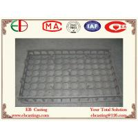 Wholesale Heat Castings with Cr25Ni14 EB3011 from china suppliers