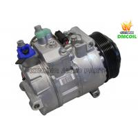 Wholesale Mercedes - Benz Auto Parts Compressor Strong Durability And Water Resistance from china suppliers
