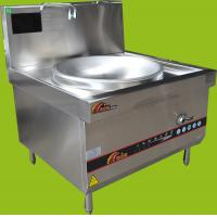 Wholesale Single Burner Automatic Fryer Machine Countertop Deep Fryers Commercial Digital Display from china suppliers
