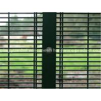 Wholesale High Anti Corrosion 358 Anti Climb Fence Rodent Proof For Power Station from china suppliers