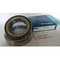 Wholesale Chrome Steel  Tapered Roller Bearing 580/572  For Agriculture Machinery from china suppliers