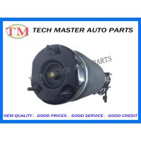 Quality Rubber Mercedes-benz Air Suspension Parts Front Air Spring Strut R Class for sale