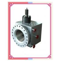 Quality High Pressure Melt Pump for Reaction Kettle dosing pump sale for sale