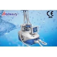 Wholesale Desktop Cryolipolysis Slimming Machine Vacuum fat loss and Fat Burning from china suppliers