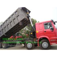 Wholesale 12 Wheels Custom Semi Trailers Hydraulic Equipment Trailer CE from china suppliers