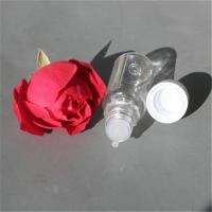 Quality 2016 wholesale plastic dropper bottle for sale