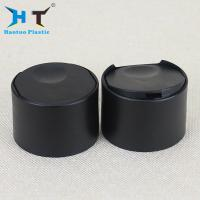 Wholesale Round Shape 20 410 Dispensing Cap Glossy Finish 20 Mm Screw Neck Size from china suppliers
