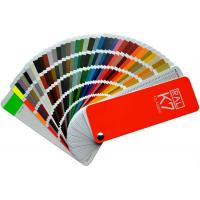 Wholesale Rustproof Boat Deck Marine Paint With Excellent Color And Gloss Retention from china suppliers
