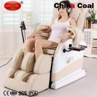 Wholesale 2016 CE cheap electric massage chair from china suppliers