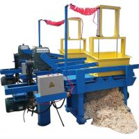 China Wood Shavings Machine For Sale Dura Wood Shaving Machine poultry farm used for sale