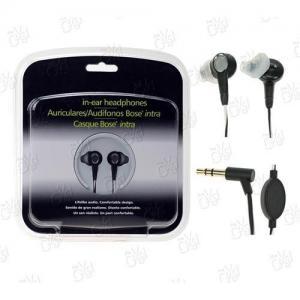 Wholesale Bose in-ear earphone/ Bose II earphone from china suppliers