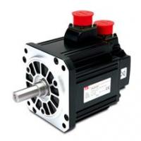Wholesale LS-Mecapion AC Servo Motor from china suppliers
