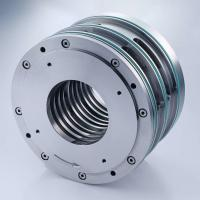 Wholesale OEM Integral Gear Compressors Carbon Shaft Seal , Radial Shaft Seal Ring from china suppliers