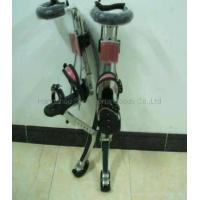 China Fly Jumper and Skyrunner with SGS and CE for sale