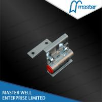 standard garage door hardware/ garage door hinge/ garage door accessories