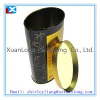 Wholesale Wholesale Tin Box Gift from china suppliers