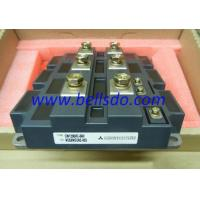 Wholesale Mitsubishi CM1200HC-66H  igbt  transistor module from china suppliers