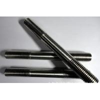 Wholesale M42 x 3.5 x 160 Bolts for Coal Mill Liners EB206 from china suppliers