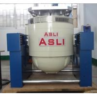 Wholesale 1000KG Electrodynamic Vibration Machine from china suppliers
