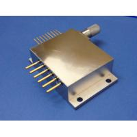 Wholesale Medical Diode Laser 1064nm 15W With 400µm Fiber , Compact Packaged Semiconductor Laser from china suppliers