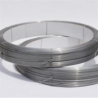 Wholesale D224 Wear Plate Welding Wires from china suppliers