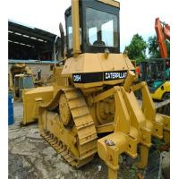 Wholesale Used CATD5H bulldozer from china suppliers