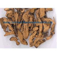 Wholesale Rhizoma Drynariae Herbal Extract Powder 1-1-38 Brownish Yellow For Release Pain from china suppliers