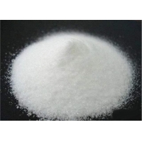 Wholesale Fruit Wine DL Malic Acid Mayonnaise Sour Agent Cas 617-48-1 from china suppliers