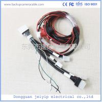 Wholesale Low Temperature Resistant Material Cable For Vehicle and Trunk from china suppliers