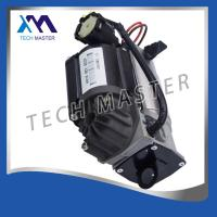 Wholesale Mercedes Auto Parts Air Suspension Compressor Air Supply Pump For W211 W219 W220 from china suppliers