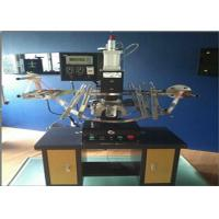 China Double Faced  Multicolors Heat Transfer Machine For Plastic Cups on sale