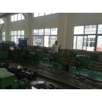 Wholesale LG15 High Speed Automatic Continue Rolling Type Cold Pilger Mill from china suppliers