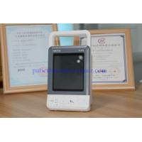 Wholesale Mindray VS-600 Vital Signs Monitor / Medical Equipment Spare Parts from china suppliers