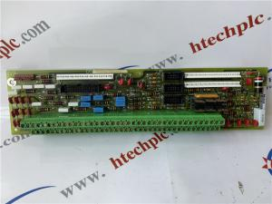 Wholesale GE Fanuc A03B-0807-C110 Brand New from china suppliers