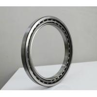 Quality For CAT PC200-7 PC200-8 Excavator Swing Bearing Spare Part SF4815VPX1 for sale