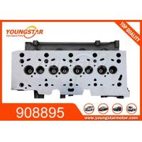 Buy cheap Cylinder head type 908895 for a 2007 Kangoo with engine K9K 714 1.5dci. from wholesalers