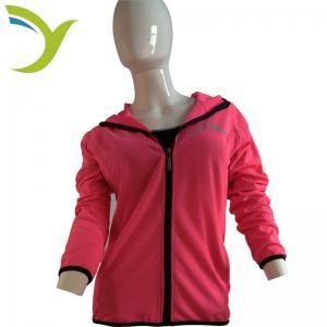 92% Polyester 8% Spandex Long Sleeves Sublimated Compression Shirt / Rash Guard with custom Venum Shadow Hunter design