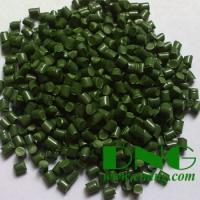 Wholesale Green Masterbatch from china suppliers