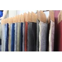 Wholesale Natural Health 55% Linen 45% Organic Cotton Antibacterial Cloth 30Ne * 30Ne from china suppliers